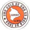 Unknown > Hawaiian Uno-Dolo-De-Uno-Es-Dolo-De-Toda-Hawaii.