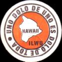 Unknown > Hawaiian Uno-Dolo-De-Uno-Es-Dolo-De-Toda-Hawaii.