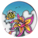 Unknown > Like Rohks 017-angry-flower-and-bee.