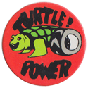 Unknown > Like Rohks 033-turtle-power.