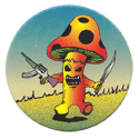 Unknown > Like Rohks 051-mushroom-with-gun-and-sword.