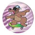 Unknown > Like Rohks 052-skateboarding-bear.