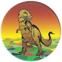 Unknown > Like Rohks 058-dinosaur.