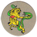 Unknown > Like Rohks 063-tiger-fighting-snake.