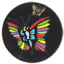 Unknown > Like Rohks 066-rainbow-butterflies.