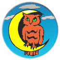Unknown > Like Rohks 077-owl-sitting-on-the-moon.