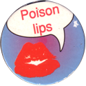 Unknown > Lips Poison-lips.