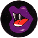 Unknown > Lips purple-lips-with-grey-fangs-and-red-cut-off-tongue.