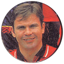 Unknown > Manchester United Brian-McClair.
