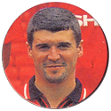 Unknown > Manchester United Denis-Irwin.