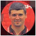 Unknown > Manchester United Denis-Irwin.