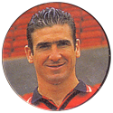 Unknown > Manchester United Eric-Cantona.