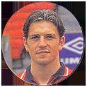 Unknown > Manchester United Graeme-Tomlinson.