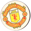 Unknown > Manchester United MUFC-logo.