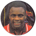 Unknown > Manchester United Paul-Parker.