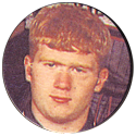 Unknown > Manchester United Paul-Scholes.