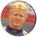 Unknown > Manchester United Peter-Schmeichel.