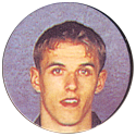 Unknown > Manchester United Phil-Neville.