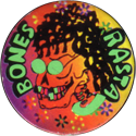 Unknown > Neon eyes Rasta-Bones-(2).