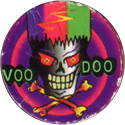 Unknown > Neon eyes Voo-Doo-(3).