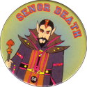 Unknown > Numbered 1 58-Senor-Death.