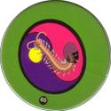 Unknown > Numbered 1 65-Centipede-Yin-Yang.