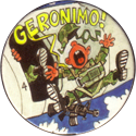 Unknown > Numbered 2 04-Geronimo!.