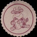 Unknown > Oriental 02-(back)-Cow.
