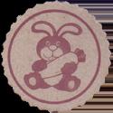 Unknown > Oriental 06-(back)-Rabbit.