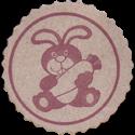 Unknown > Oriental 08-(back)-Rabbit.