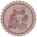 Unknown > Oriental 09-(back)-Dragon.
