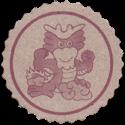 Unknown > Oriental 09-(back)-Dragon.