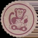 Unknown > Oriental 10-(back)-Monkey.
