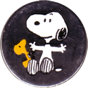 Unknown > Peanuts (Shiny not numbered) Snoopy-&-Woodstock.