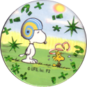 Unknown > Peanuts Sports F2-Snoopy-football.