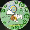 Unknown > Peanuts Sports F4-Snoopy-football.