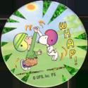 Unknown > Peanuts Sports F5-Snoopy-football.