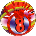 Unknown > Poison 07-8-ball-King-(red-foil).