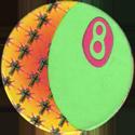 Unknown > Poison 8-ball-(green).