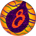 Unknown > Poison 8-ball-drip-(foil-purple).