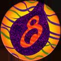 Unknown > Poison 8-ball-drip-(foil-purple).