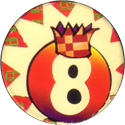 Unknown > Poison 8-ball-king-(yellow).