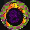 Unknown > Poison Boy-hiding-behind-8-ball-(foil-purple).