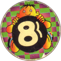 Unknown > Poison Boy-hiding-behind-8-ball-(yellow).