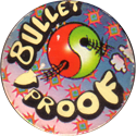 Unknown > Poison Bullet-Proof-(yellow).