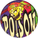 Unknown > Poison Pirate-poison-(yellow).