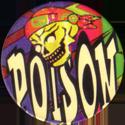 Unknown > Poison Pirate-poison-(yellow).
