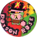 Unknown > Poison Poison-Rose-(pink).