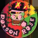 Unknown > Poison Poison-Rose-(pink).