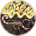 Unknown > Poison Scorpion-(yellow).